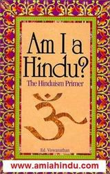 AM I A HINDU?