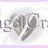 AngelCraft Healing Therapy