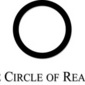 Beliefnet Circle of Reason