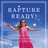 Christian Pop Culture: The Rapture Ready! Book Club