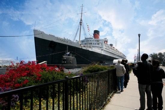 Rms Titanic 2 Titanic ...