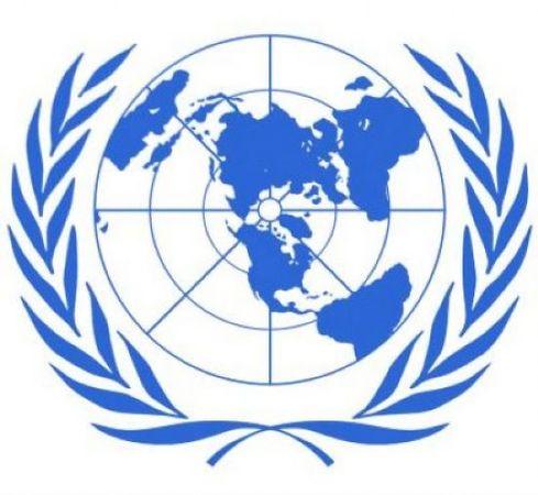 Hacia Una Confederación Mundial