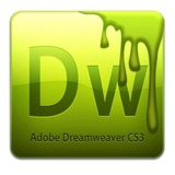 Dream_Weaver