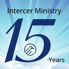 Intercer Ministry 15 years