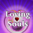 Loving Souls~Original Recipe