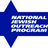 National Jewish Outreach Program