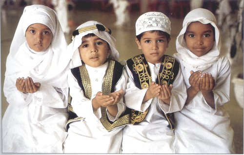 external image 47efcc86cc073muslim_children_in_south_africa.jpg?v=159500