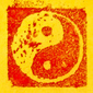 Real Taoism Magic