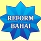Reformbahai