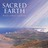 Sacred Earth Book Contest