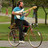 TheBicyclingGuitarist