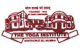 Theyogainstitute