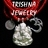 trishnajewelry