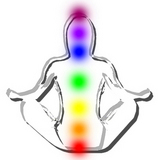 Virtualityreiki