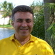 Ken Levinson      (Main Profile)