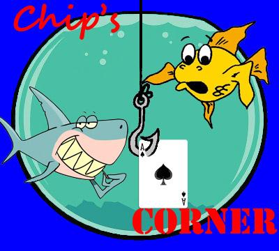 888 poker tournaments