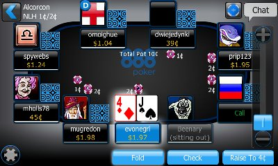 888 casino fr android игровые аппараты настоящие клубнички
