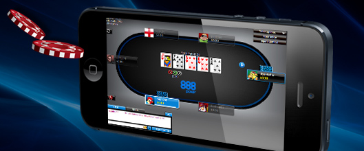 888 poker ios how to win in roulette table