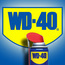 Original WD-40