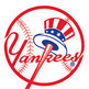 yankee15