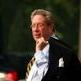 John Sterling Rocks