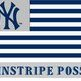 Pinstripe Posse