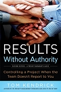 Results Without Authority, 2nd Edition