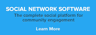 Social Network Software